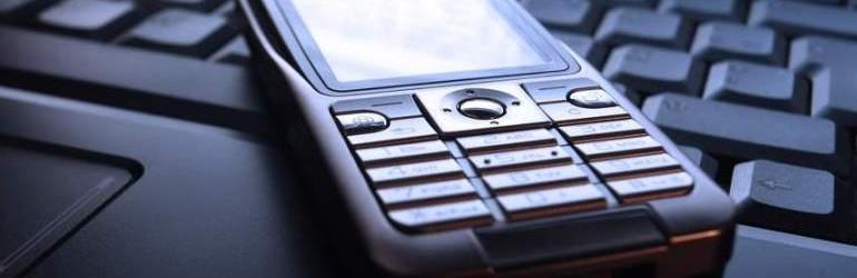 Les ficelles de l'arnaque par SMS