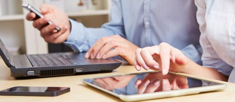 Sites de petites annonces : du succès à l'escroquerie il n'y a qu'un pas