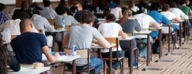 L'arnaque aux fausses absences d'élèves !