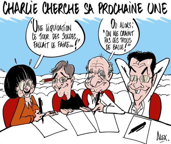 charlie_hebdo_au_paradis
