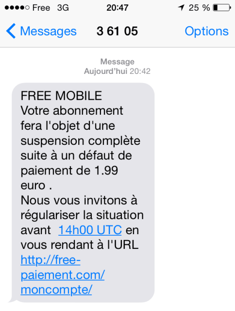 freemobile-phishing-SMS-arnaque