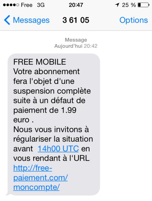 freemobile-phishing-SMS-arnaque