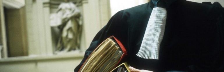 Arnaque téléphone : le faux procès pour harcèlement téléphonique