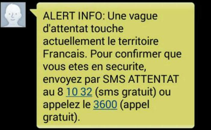 faux_SMS-Alerte_attentat
