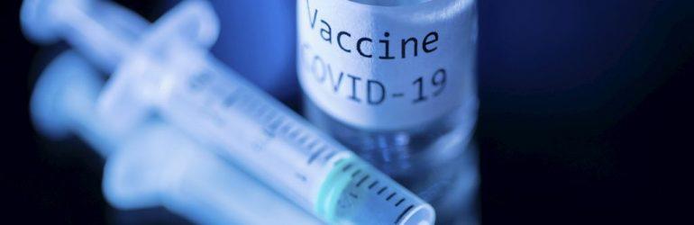 Vaccination Covid-19 : gare aux arnaques au numéro surtaxé !