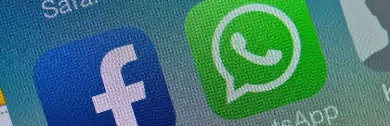 Utilisateurs de WhatsApp, veillez à garder votre code d'activation confidentiel !
