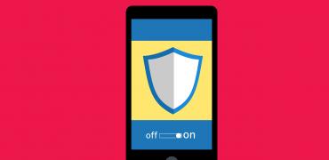 Quel antivirus choisir sur son téléphone pour ne pas se faire arnaquer sur internet ?